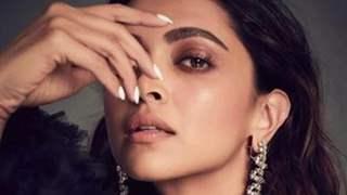 Close source reveals how Deepika Padukone prepared herself to play her character in Shakun's film