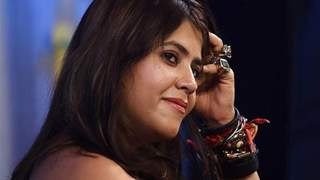 Eyeing to conquer 2021-22, Ekta Kapoor promises unmatchable lineup: Deets Inside!