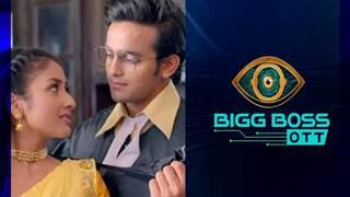 ChaskaMeter Week 33: 'Bigg Boss OTT' makes a direct entry; 'Barrister Babu' falls