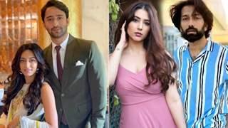 'Kuch Rang Pyaar Ke Aise Bhi 3' to be replaced by 'Bade Acche Lagte Hai 2'