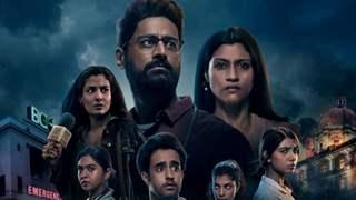 Mohit Raina-Konkona Sen Sharma starrer 'Mumbai Diaries' finally gets a release date