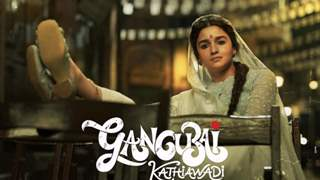 Gangubai Kathiawadi makers, Alia Bhatt granted relief in defamation case; No stay on release of the film!