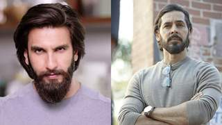 Dino Morea reacts to comparisons with Ranveer Singh