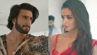 """Ranveer Singh, Alia Bhatt starrer Rocky Aur Rani Ki Prem Kahani goes on floors, KJo says """"It's time to roll"""""""