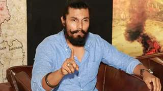 Randeep Hooda slapped with a Rs 10 crore legal notice, Actor accused of…