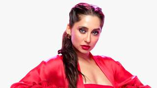 I deal with trolls by following 'Kill them with Kindness' rule: Anusha Dandekar of Supermodel of the Year 2