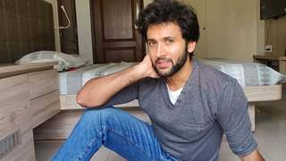In an actors' low phase, family support plays a pivotal role: Mishkat Verma of 'Thoda Sa Badal Thoda Sa Pani'