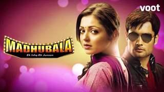 Madhubala- Ek Ishq Ek Junoon back with season 2 but on digital platform