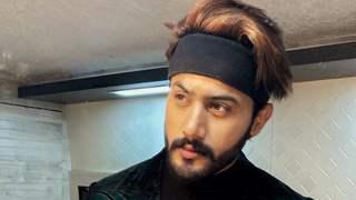 Kailash Topnani to enter Zee TV show 'Apna Time Bhi Aayega'