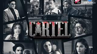 Cartel is a multi-starrer story of power play and vengeance that is impressive