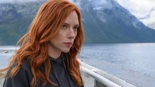 'Black Widow' gets a release date in India on Disney+ Hotstar
