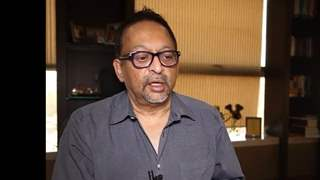'Fiza' producer Pradeep Guha passes away
