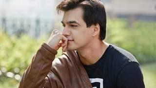 Yeh Rishta Kya Kehlata Hai headed for a major leap, Mohsin Khan might make an exit?
