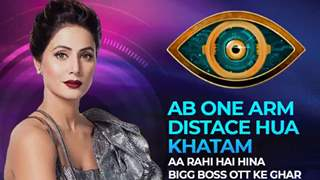 Hina Khan to appear on 'Bigg Boss OTT' on Sunday Ka Vaar