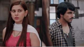 Dhara gets blamed for Shiva and Raavi's divorce in 'Pandya Store'