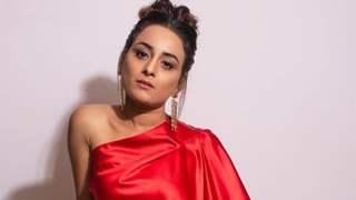 Saath Nibhana Saathiya 2 actress Sneha Jain recalls her struggles, rejections and journey up until here