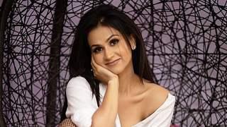 Aanchal Khurana roped in for 'Bade Ache Lagte Hai 2'
