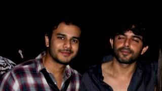 Jay Soni and Raj Singh Arora roped in for ULLU's Pratiksha