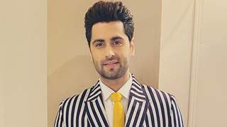 Future track depends on the ratings and viewers' expectations: Ankit Gera aka Daksh of 'Molkki'