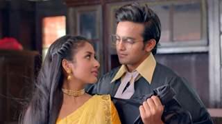 Barrister Babu: Will Bondita and Anirudh be able to stop Shashwati's marriage?