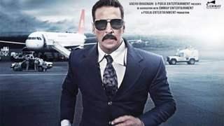 Akshay Kumar starrer 'Bell Bottom' suspected of tampering facts, film banned in Saudi Arabia, Kuwait, Qatar