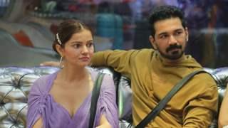 Bigg Boss 14 winner Rubina Dilaik says ''I wish I had walked out with Abhinav for his unfair elimination''