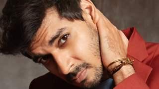 Tahir Raj Bhasin's explosive break; Reveals how his villainous act earned him spotlight