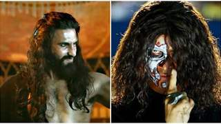 Ranveer Singh's 'Anniyan' remake in trouble; case to move to High Court?