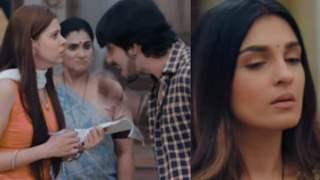 Pandya Store: Gautam beats up Shiva; Dhara to get pregnant?