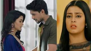 Big twist: Tejo is not pregnant; Jasmine gets furious on Fateh in 'Udaariyaan'
