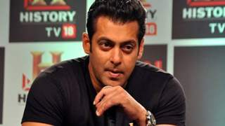Salman Khan may break family tradition of 'Ganesh Chaturthi' this year, Here's why!