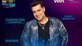 Bigg Boss OTT: Karan Nath says he has no regrets post eviction, believes Divya is a fine player