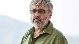 Sanjay Leela Bhansali completes his secret project Sukoon, magnum opus composition ready for release