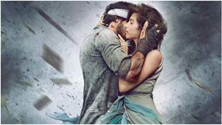 Ahan Shetty - Tara Sutaria's Tadap finally gets a release date plus silver screens
