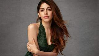 Alaya F is the new hot property in B-town; Three big projects keeping her on her toes