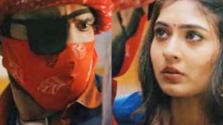 Raghav's heroic entry in Deshmukh house; romance to blossom between Raghav-Pallavi in 'Mehndi Hai Rachne Wali'