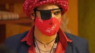 Mehndi Hai Rachne Waali's Sai Ketan Rao on fan praise: I am very happy and I wish they support me always