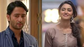 Sonakshi's love letter for Dev in 'Kuch Rang Pyaar Ke Aise Bhi 3'