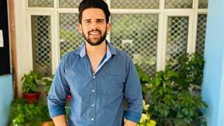 Love School 3 fame Madhav Shharma: I am very keen to do the Bigg Boss show