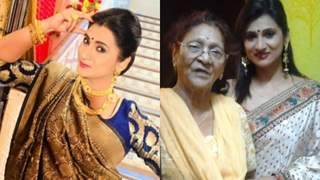 'Pandya Store' actress Pallavi Rao loses her mother twenty days after father's demise