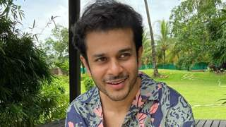 Jay Soni to be retained in Sasural Genda Phool 2?