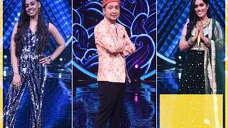 TRP Toppers: 'Indian Idol 12' Finale gets the top spot as it bows out