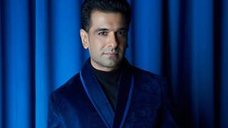 Eijaz Khan: The perception value does change when someone does a show like Bigg Boss