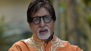 Amitabh Bachchan police bodyguard transferred over reports of Rs 1.5 crore
