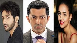 Kunal Kohli returns to Bollywood as director for upcoming film, 'Bobby Aur Rishi Ki Love Story'
