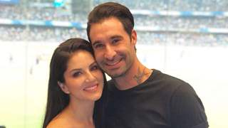 Is Sunny Leone entering the house as a contestant with her real-life connection, Daniel Weber?