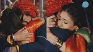 Pallavi and Raghav get proofs against Mandar; Mandar to get engaged to Pallavi in 'Mehndi Hai Rachne Wali'?
