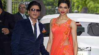 Strict measure taken to control leaks from Shah Rukh Khan - Deepika Padukone's Pathan: Source spills deets