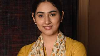 Disha Parmar on Bade Achhe Lagte Hain 2: We have tried to keep it as real as possible