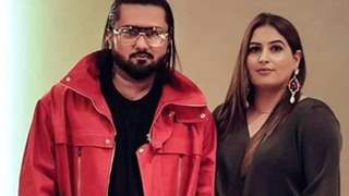 Honey Singh's wife breaks down during domestic violence hearing; rapper misses on court appearance